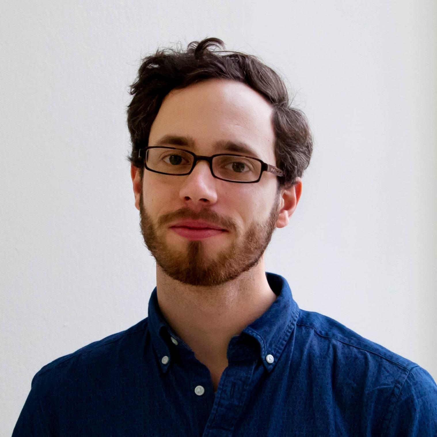 Ruben Pfitzenmaier