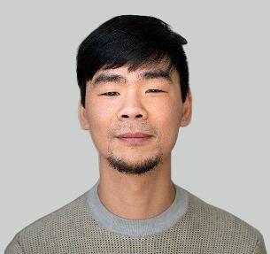 Yi-Cong Lu